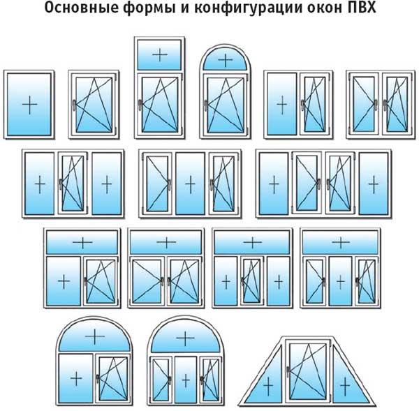 картинки окна: