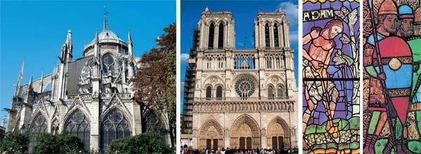 История окна: от истоков до современности
