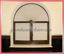 Логотип, фотография компании «Дизайн-студия штор Амели-Art»