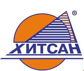 Логотип, фотография компании «ПКФ СЕВЕР»